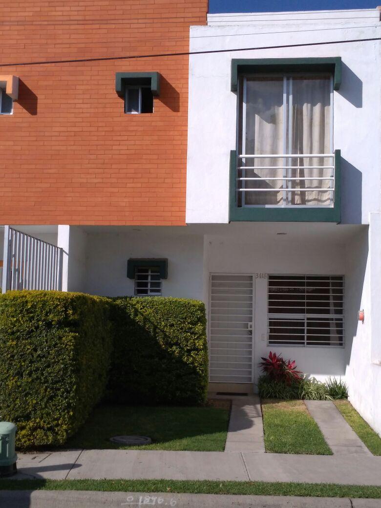 Eingerichtete Zimmer, Tec de Monterrey, Flex, Base A - Gabinohome